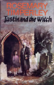 justinandthewitch.jpg (21472 bytes)